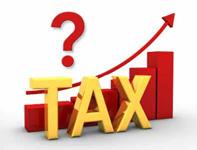 Tax Service Dublin